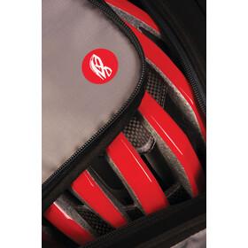 Endura Roller Kit Draagtas, black
